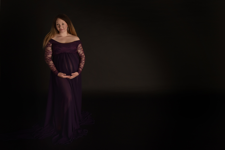 Maternity photographers in london ontario