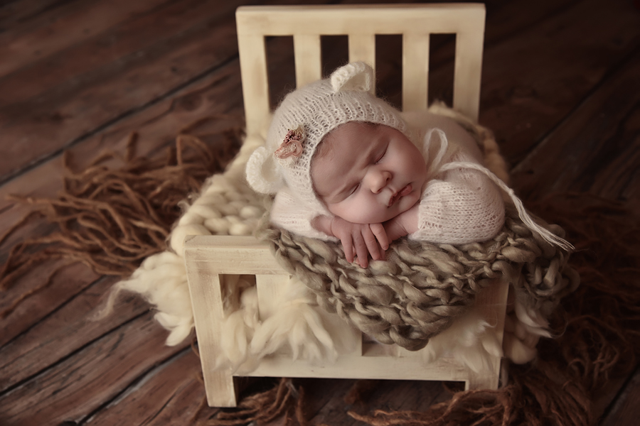 newborn photographers in london ontario