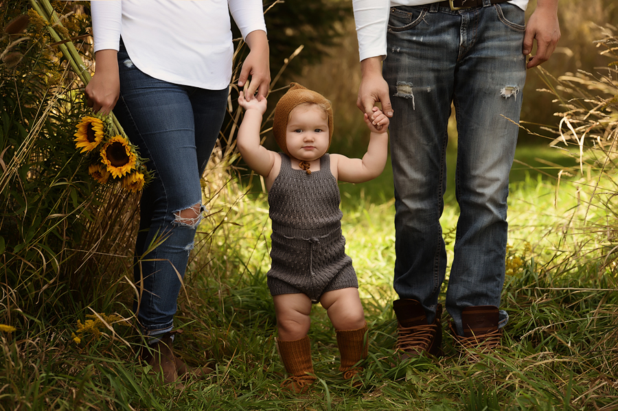 best family photographers london ontario and huron county