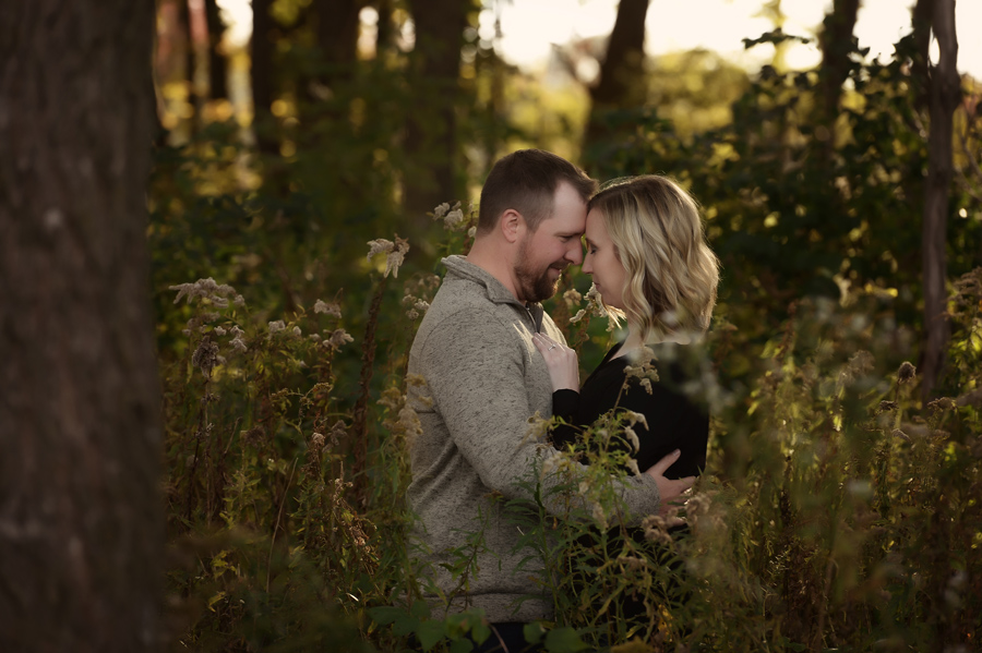 published photographers in london ontario