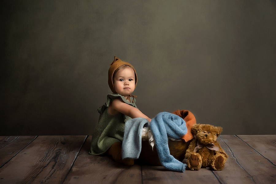 childrens photographers  in london ontario